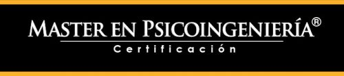 master-en-psicoingenieria